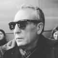 isa, 53, Izmir, Turkey
