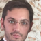 Mike, 33, Padova, Italy