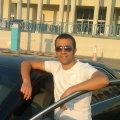 Telex Yousef, 36, Abu Dhabi, United Arab Emirates