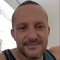 Jay lee, 47, Nottingham, United Kingdom