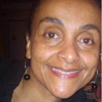 Thérèse, 51, Bagneux, France