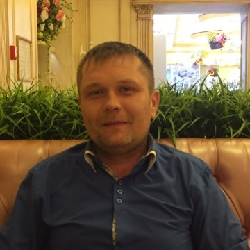 Сергей Ищенко, 34, Astana, Kazakhstan
