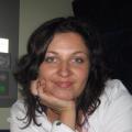 Оксана, 31, Borisov, Belarus