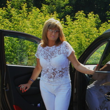 Елена, 40, Nizhnii Novgorod, Russia