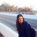 Irina, 26, Surgut, Russia
