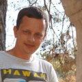 Геннадий, 38, Kiev, Ukraine
