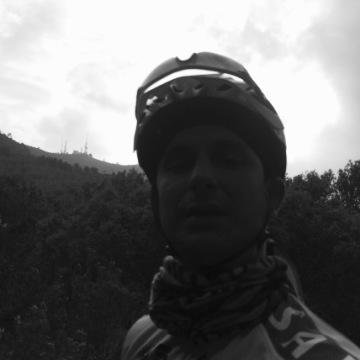 Carlos Belles, 33, Castellon De La Plana, Spain
