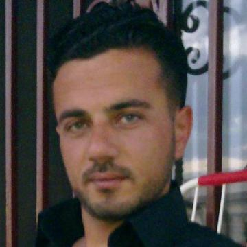 ‫عمران احمد‬‎, 30, Sirnak, Turkey