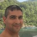 Ardasank, 39, Antalya, Turkey
