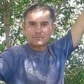 Евгений, 42, Temirtau, Kazakhstan