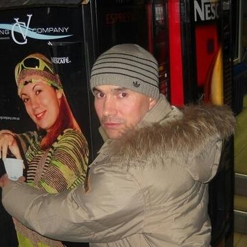 Евгений, 41, Temirtau, Kazakhstan