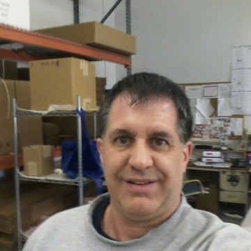 DMagee, 53, Pembroke, United States