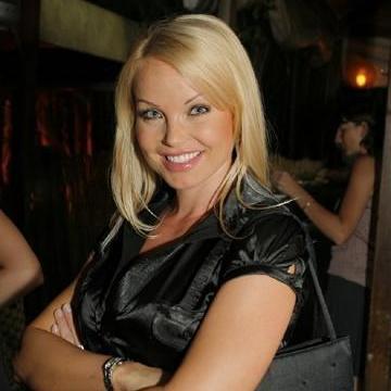 Liuba, 35, Lugansk, Ukraine
