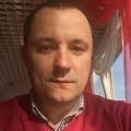 сергей, 36, Kamensk-Uralskii, Russia
