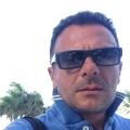 Cele, 44, Desenzano Del Garda, Italy