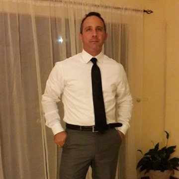 MATHIEU , 41, Bridgetown, Barbados