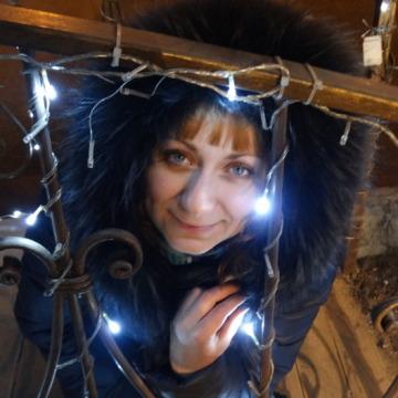 Анастасия, 30, Chita, Russia