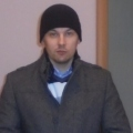 Андрей, 33, Tomsk, Russian Federation