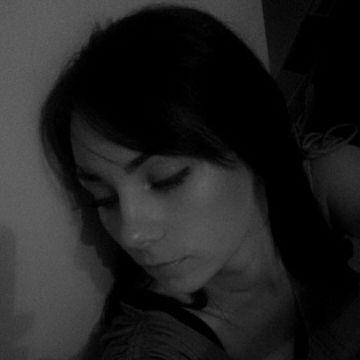 Nataly , 31, London, United Kingdom