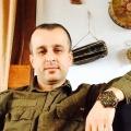 Sirwan Silvan, 35, Lahti, Finland