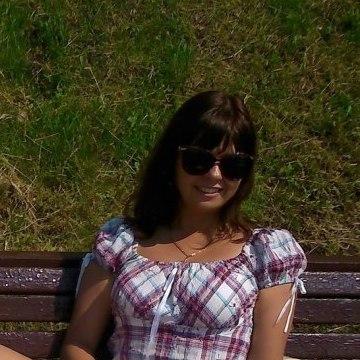 Натали, 29, Minsk, Belarus