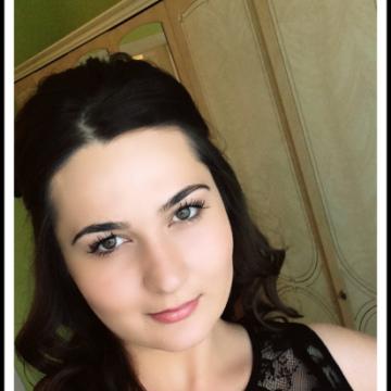 ОЛЯ, 23, Kiev, Ukraine