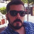 aykut, 28, Istanbul, Turkey