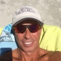 Jeff, 58, Hilton Head Island, United States