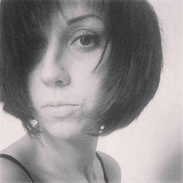 Катя , 27, Saint Petersburg, Russian Federation