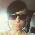 Катя , 26, Saint Petersburg, Russia