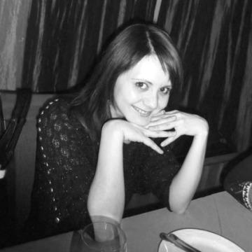 Mila, 32, Vilnyus, Lithuania