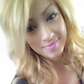 Rebecca, 34, Los Alamitos, United States