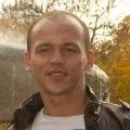 Johny, 30, Nizhny Tagil, Russian Federation