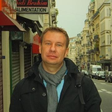 Дмитрий, 39, Moscow, Russia