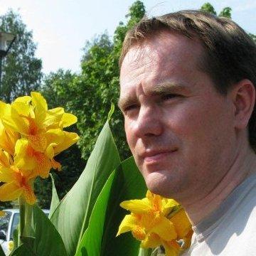 Виталий, 36, Petrozavodsk, Russia