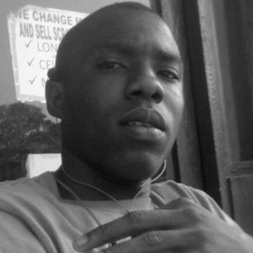 Kendrick Lomar, 27, Liberia, Costa Rica