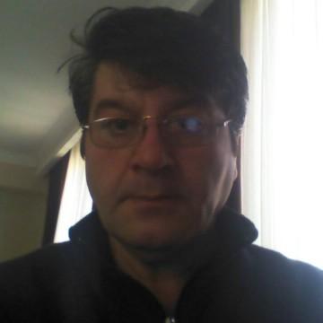 qasimdiba, 50, Tehran, Iran