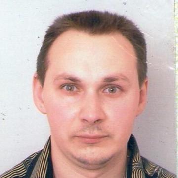 Саша, 36, Kirovograd, Ukraine
