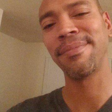 Armando Salcido, 39, Spokane, United States