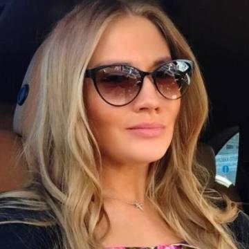 Ирина, 29, Omsk, Russian Federation
