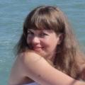 Viktoria, 35, Kiev, Ukraine