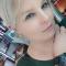 Svetlana, 36, Varna, Bulgaria