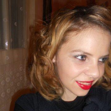 sarah, 38, Lagos, Nigeria