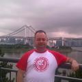 Carlos Gasco, 36, Barcelona, Spain