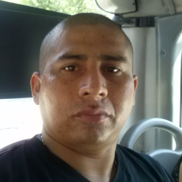 everth alarcon, 36, Cali, Colombia