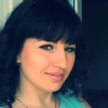 Ирина, 29, Lobnya, Russia