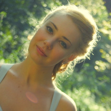 Nataly, 34, Obninsk, Russia