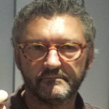 soffigo, 49, Vicenza, Italy