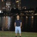 Jakob, 33, Frankfurt am Main, Germany