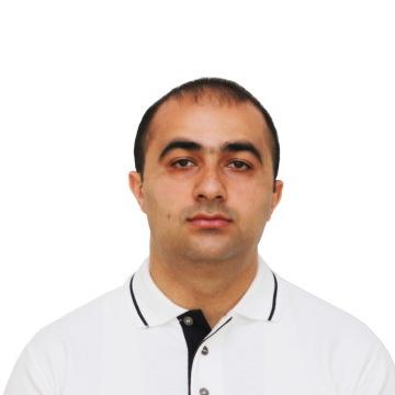 Асиф , 31, Ankara, Turkey